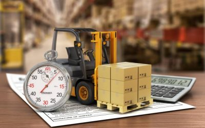 On-time-delivery-2_compressed